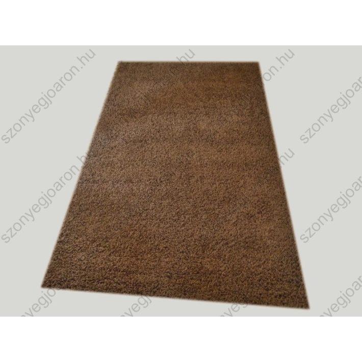 Brumika brana shaggy szőnyeg 250 x 350 cm
