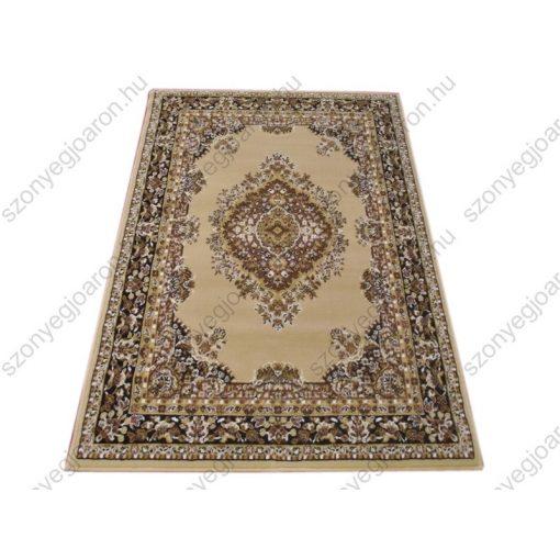Melissa Klasszikus szőnyeg barna