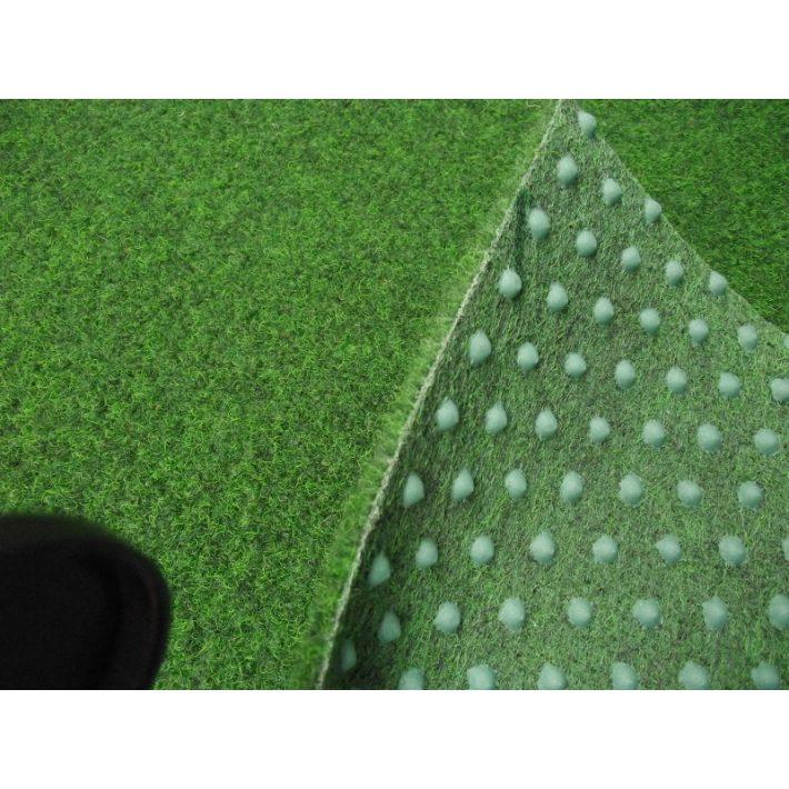 Melody Kültéri Műfű Szőnyeg 200 x 200 cm