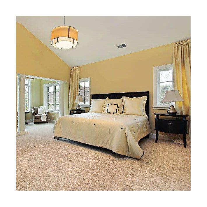 Ametiszt Bézs padlószőnyeg 4 m széles