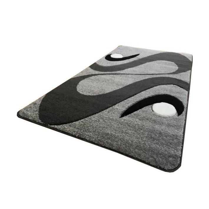 Johnee Klasszikus szőnyeg barna