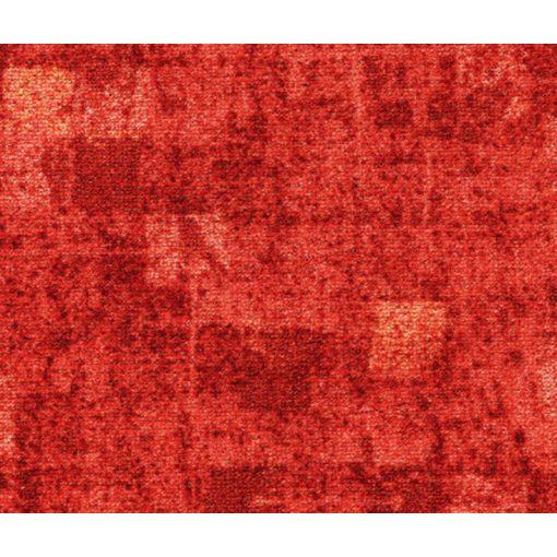 Loli terra padlószőnyeg 4 m széles