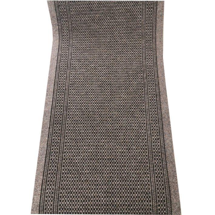 Cirják Tekercses Futószőnyeg 80 cm Széles
