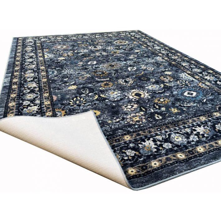 Blans Klasszikus szőnyeg 200x300
