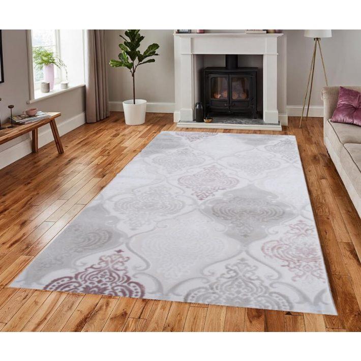 Frézia klasszikus szőnyeg 80 x 150 cm