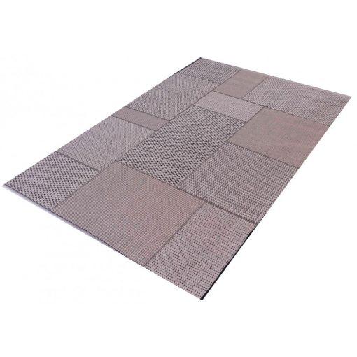 Hamvas konyhai szőnyeg nagyméretű bézs krém