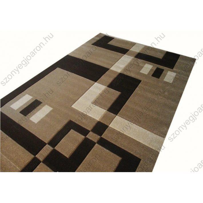 Barna szőnyegek az otthonodba