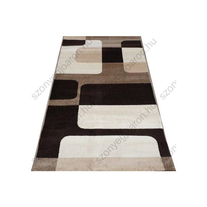 A modern kockás szőnyeg-vásárlás előtt olvasd el ezt a cikket!