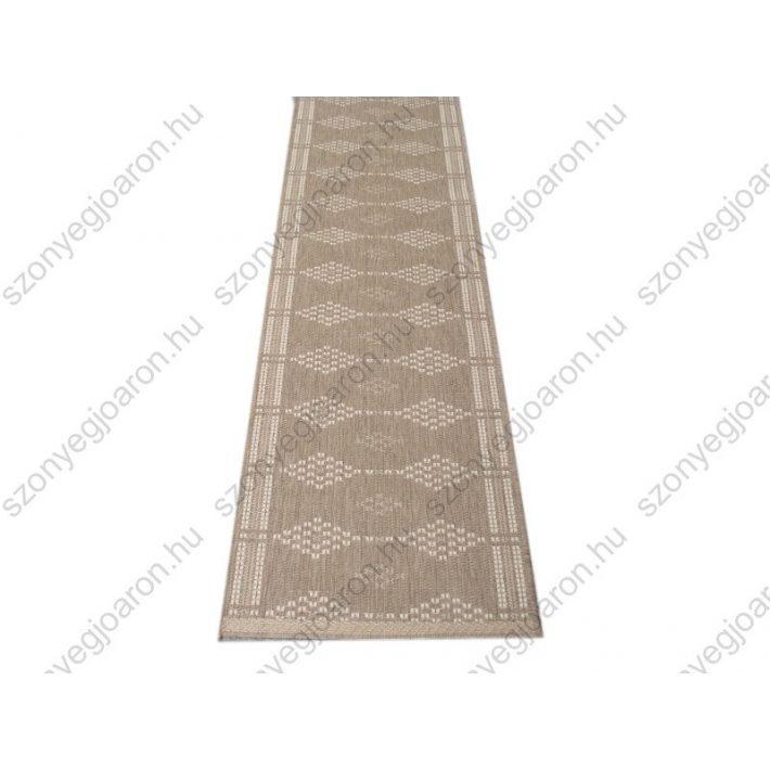 Hogyan válasszunk bézs barna irodai szőnyeget