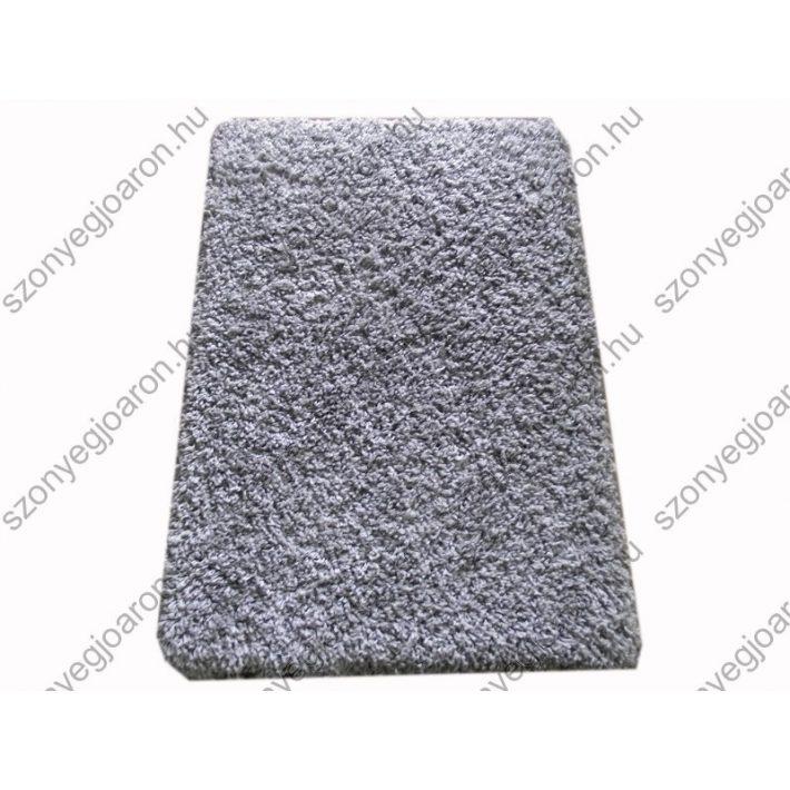 Az ezüst szürke szőnyeg varázsa - értékes lakberendezési tippek