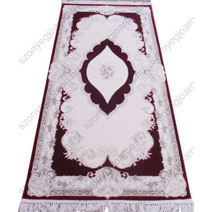 Az előkelő, minőségi exclusive szőnyeg