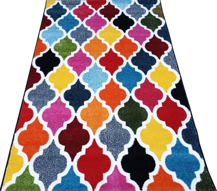 Olcsó szőnyeg minőségi alapanyagokkal