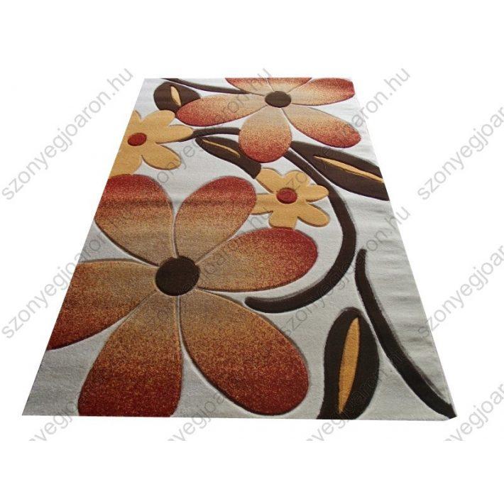 A tökéletes terra szőnyeg az otthonodba!