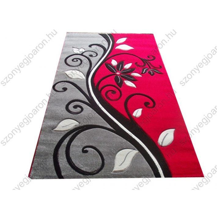 Bohókás-, vidám emberek szőnyege
