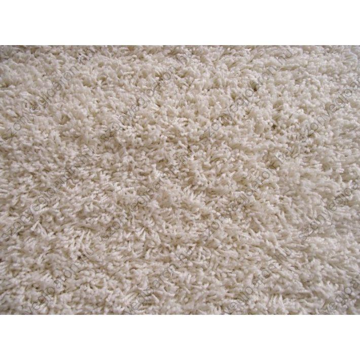 Szeretnél egy elegáns tört fehér shaggy szőnyeget