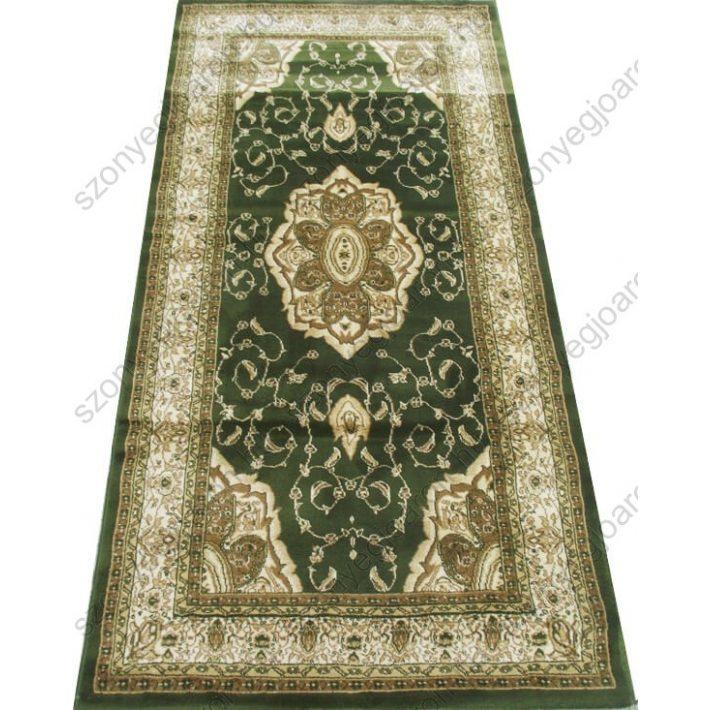 Hogyan válasszunk klasszikus retro stílusú szőnyeget